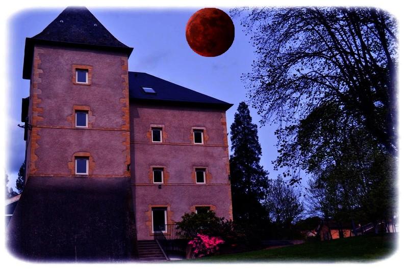 Jardiner avec la lune lien du site graines et plantes centerblog - Graines et plantes jardiner avec la lune ...